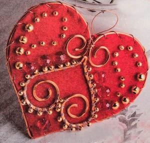 1454426500_serdce-ko-dnyu-svyatogo-valentina