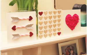 THREE-DIY-VALENTINES-CARDS